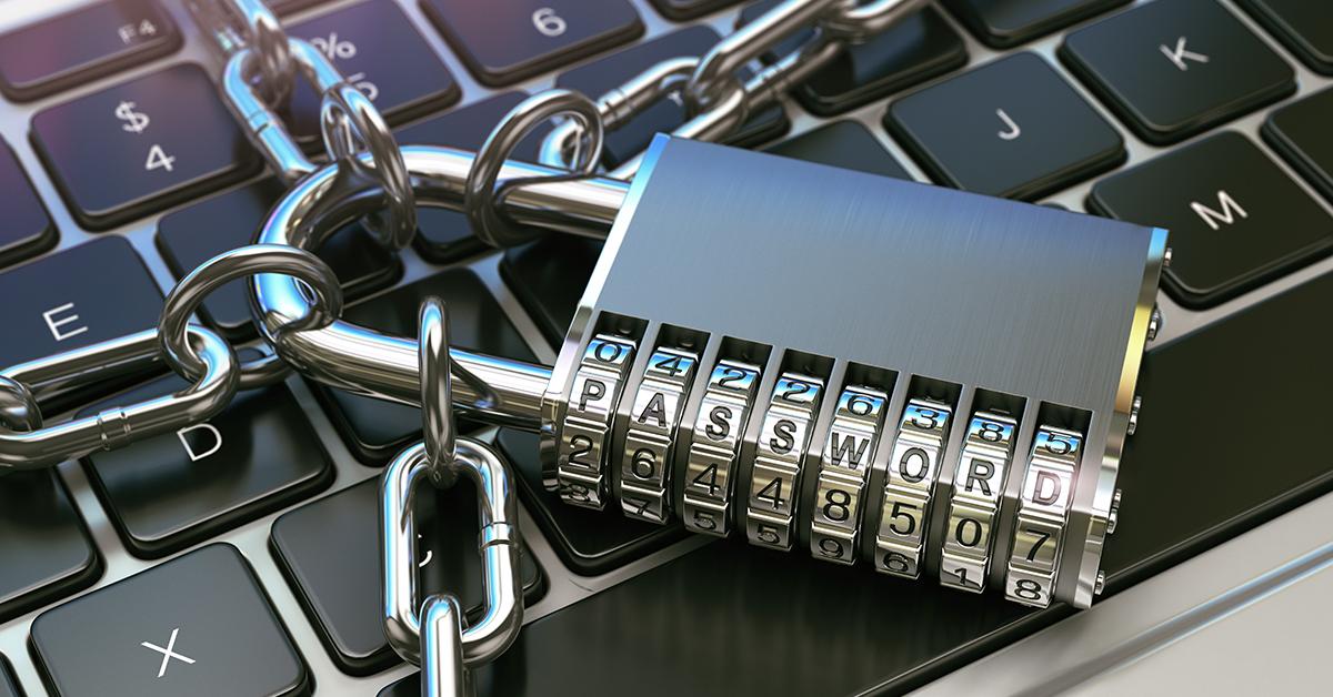 Firewall de bases de datos