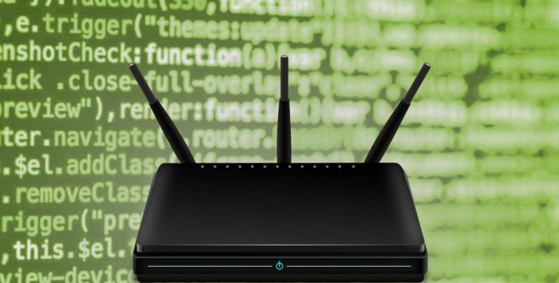 Routers y hogares conectados, en peligro- 'hackean' más de medio millón de dispositivos