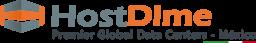 HostDime Blog!